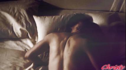 Breaking Dawn Edward Bella - Lay me down
