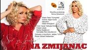 Vesna Zmijanac - Sve za ljubav - (Audio 2011)
