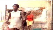 Chaka Demus & Pliers - Murder She Wrote ( Jamaican Version ) Hq