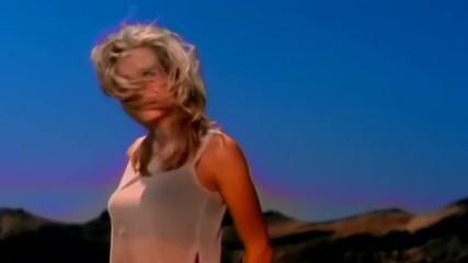 Masterboy - Porque Te Vas 1999