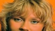 Парен Каша Духа--агнета (абба) + Крис (смоуки )1983