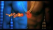 Jason Derulo ft. 2 Chainz - Talk Dirty (official 2o13)