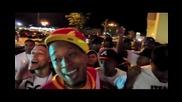 Y.u.n.g. feat. Dj Unk- Itsago Nigga