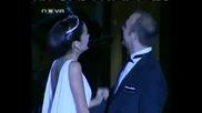 танц на Шехерезада и Онур
