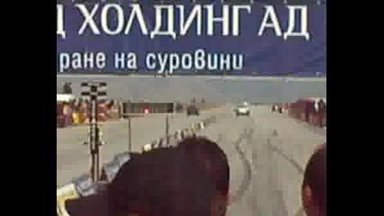 Голф Vr6 Турбо От Габрово