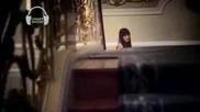Lily Allen - The Fear Високо Качество +prevod!!