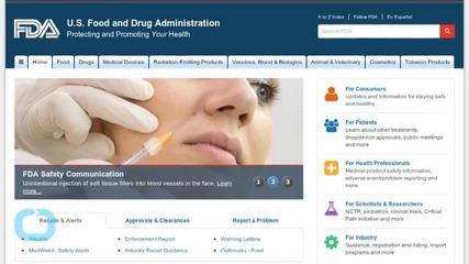 FDA One Step Closer to Approving 'Female Viagra' Drug