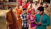 Diya Aur Baati Hum 2011 S01e1457 Webrip Bgaudio - Pro