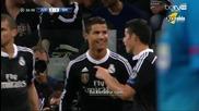 05.05.15 Ювентус - Реал Мадрид 2:1 *шампионска лига*