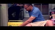 Summertime - Black Prez, Simplyspoons, Alex G (prod. Z Fields)