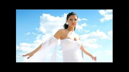 Emanuela - Doseshtai Se Sam (official Song) (cd Rip) 2010