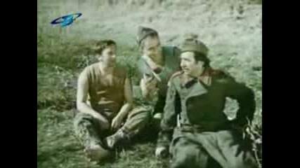 Trimata ot Zapasa - Funny Moments
