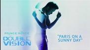 2о15! Prince Royce - Paris On a Sunny Day ( Аудио )