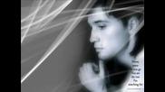 Dima Bilan - Never Let You Go