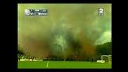 Zemun Ultras
