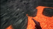 Rotw #143 - shxkh on bkz_volcanobhop