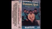 Ajrus Osmanovic - Opop dajake cave 1990