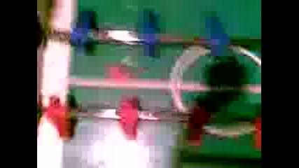 Тъпаци на джага