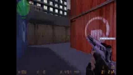 Counter - Strike Най - Добрите Играчи На Цс