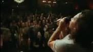 Pearl Jam - The Fixer ( New Album 2009: Backspacer )
