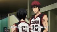 Kuroko's Basketball - 08 bg