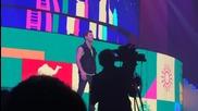 Violetta Live - Ser Quien Soy Hd + Превод