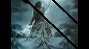 Black Sabbath - She's gone (превод)