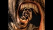 »¤« Joe Maker - Minimal Sighing (ted Dettman remix) »¤«