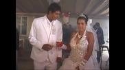 Много неща не са наред с тази сватба!