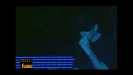 Eminem - Voodoo 2009 Full Concert Част 5 (hq)