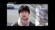 [ бг превод ] Грешна Любов епизод 11 част 4