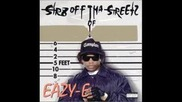 Eazy E - Eazy Duz It