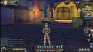 Iris Online Gameplaybg