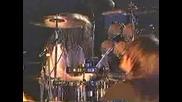 Dream Theater С Вокала На Napalm Death