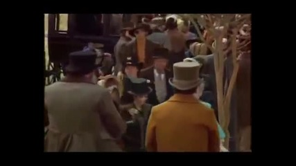 North and South (1985) - Episode 6a