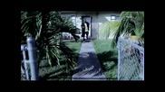 Бг Фолклор и Ace Hood ft Mavado - Emergency