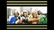 Ludacris - Bass A Fool