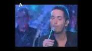 Mixalis Xatzigiannis - Live 15.04 2/3