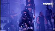 Nicki Minaj ft. Drake, Chris Brown _ Lil Wayne - Only (official Video)