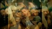 Lady Gaga - Poker face (original video) (h.q.)