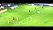 Stephan El Shaarawy Vs Ogc Nice (08_08_2015) Ligue 1 • Individual Highlights 720p Hd