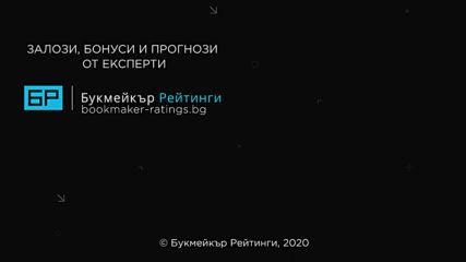 Арда - ЦСКА ПРОГНОЗА от Efbet лига на Ники Александров - Футболни прогнози 25.10.2020.