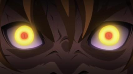 Boruto - Naruto Next Generations - 139 [вградени български субтитри]