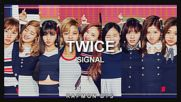 Kpop Random Dance Challenge 30 Songs Bts Twice Blackpink Seventeen Exid ...