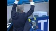 Manchester City - West Ham Utd