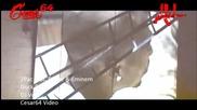 Жестока! 2pac ft. Biggie & Eminem - Duck Down