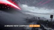 'Forza Horizon' is going to México!