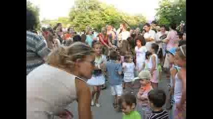 Сск Варна 4.8.2007 - 3