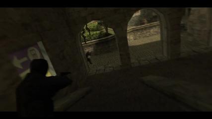 Trailer [ Liar - Awoken ] by Markan
