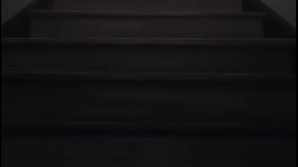 Higurashi No Naku Koro Ni Kai 10